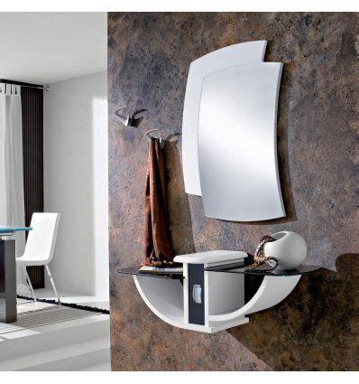 mobili moderni da ingresso mobili da ingresso moderni con appendiabiti timo 2