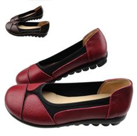 Comfortable Flats For Pregnancy by 1000 Images About S Shoes On