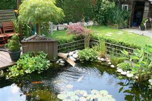 uv le gartenteich r 233 alisation d un lagunage ruisseau conception