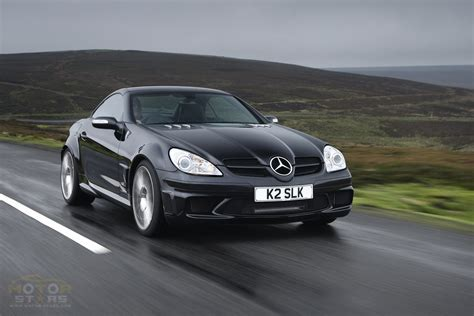 active cabin noise suppression 2009 mercedes benz slk class head up display service manual car repair manual download 2009 mercedes benz slk55 amg engine control