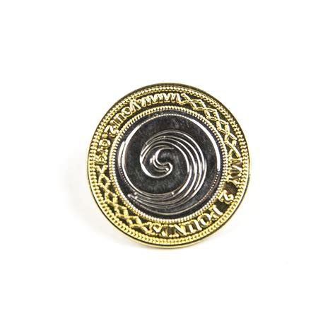 Handmade Badge - custom made badges bespoke badges personalised badge
