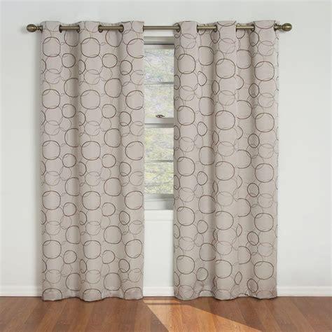 linen curtain panel linen curtain panels 84 curtain menzilperde net