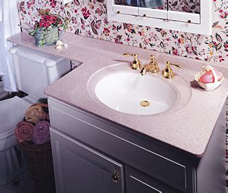 over the counter products for microbead extions consoles specialty tops taylor tere stone 174