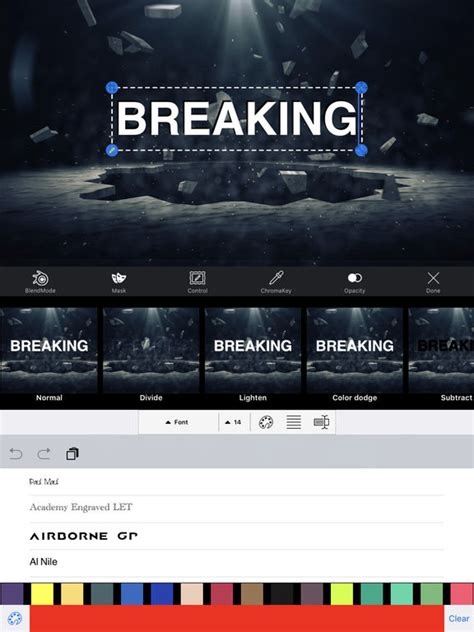 imovie intro templates intromovies intro maker designer for imovie hd apprecs