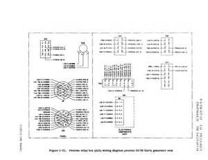 208 1 phase wiring diagram car wiring diagrams