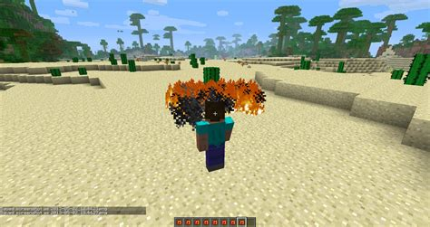 download game avatar world mod java 1 7 10 smp avatar the last blockbender wip 90000