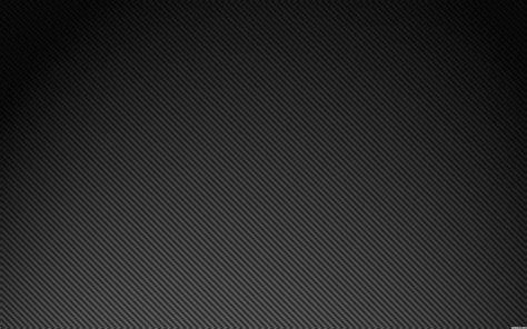 design patterns powerpoint black and white pattern ppt backgrounds 1024x768