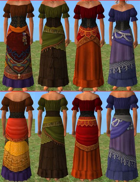 real gypsy clothing real gypsy clothing www pixshark com images galleries