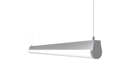 Indirect Light Fixture Note 67l By Litecontrol Architectural Lighting Magazine Products Luminaire Litecontrol