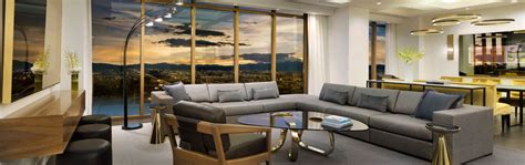 Vegas 2 Bedroom Suites by Bedroom 2 Bedroom Suites In Vegas Interesting On Bedroom