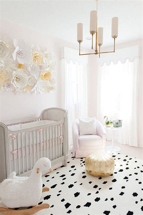 1000 ideas about nursery rugs on nursery turquoise nursery and nursery decor