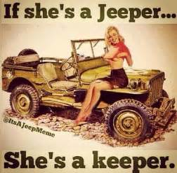 Jeep Quotes Jeep Quotes For Quotesgram