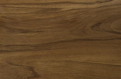 Rubber Plank Flooring Flexco Rubber Flooring Vinyl Flooring 187 639 Russett Elements Premium Wood Vinyl