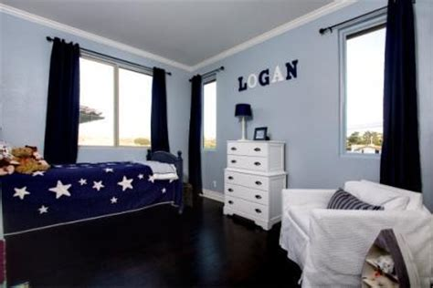 cute boy bedroom ideas cute boys room ideas boy room ideas