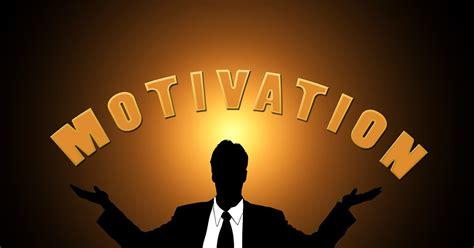 kata kata motivasi penyemangat belajar terbaru teropong