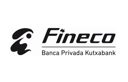 banco fineco baluarte fineco banca privada kutxabank congresos y