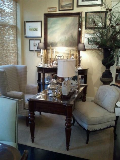 design home interiors montgomeryville leather chairs gotham and home interiors on pinterest