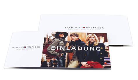 Postkarten Drucken Lassen Hamburg by Bildpostkarten Drucken Mit Partiellem Uv Lack Von Stach