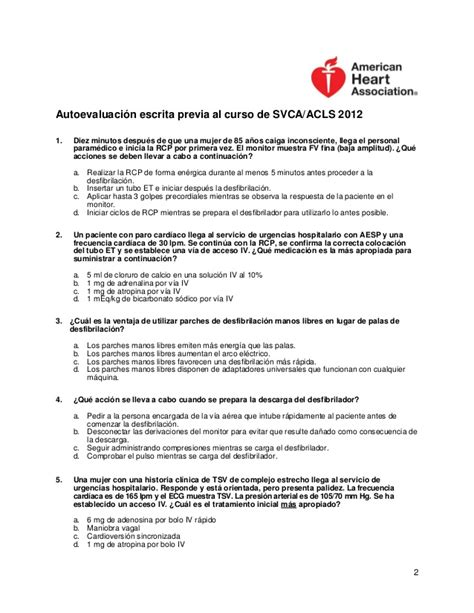 28 2012 lifeguard manual test answers 131263 cpr practice questions flashcards quizlet