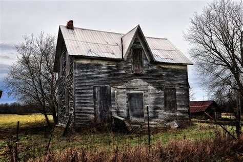 this old house peeling back the paint pastor s ponderings