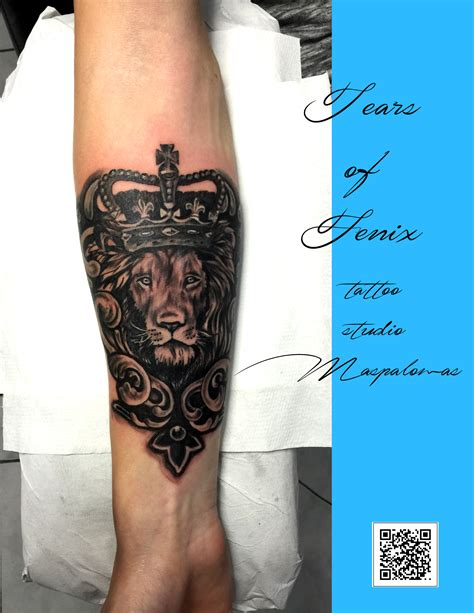 gran tattoo designs maspalomas gallery tears of fenix studio