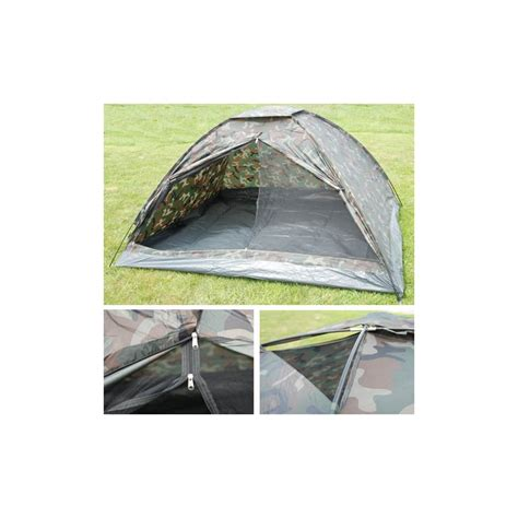 tenda igloo 4 posti tenda igloo 4 posti specialforze