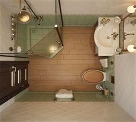 1000 Images About Tiny Bathroom On Pinterest Small