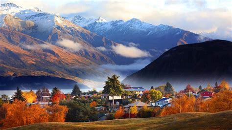 Search In Nz Wanaka New Zealand Hotelroomsearch Net