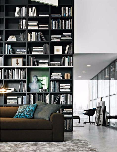 sofa library bristol industryinterior com