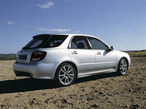 best auto repair manual 2006 saab 9 2x transmission control 2006 saab 9 2x information and photos momentcar