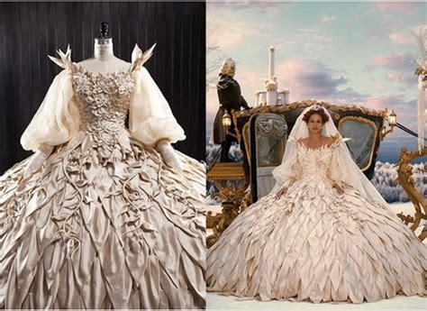 Brautkleider Usa by Amerikanische Brautkleider