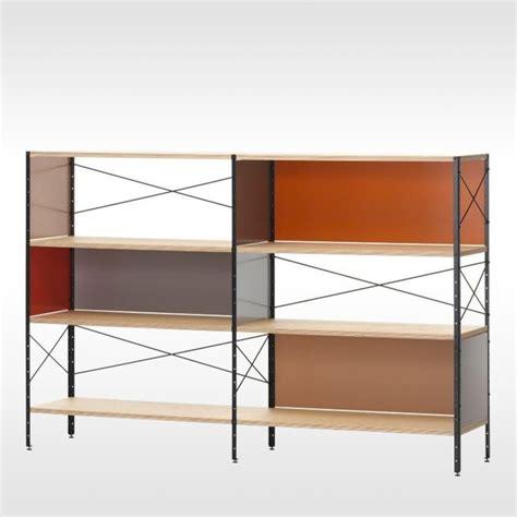 Vitra Kast by Vitra Kast Eames Storage Unit Esu Shelf 3 Door Charles