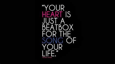 beatbox tutorial lyrics 110 best my art my craft my skill images on pinterest
