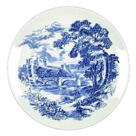 blue pattern dinnerware blue pattern dinnerware 187 patterns gallery