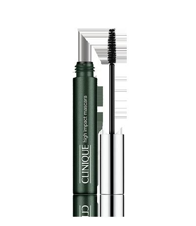 Clinique High Impact Mascara Review by Clinique High Impact Mascara Reviews In Mascara Chickadvisor
