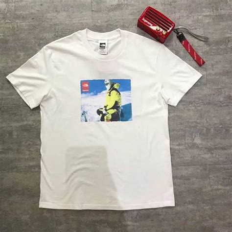 supreme t shirt sale best supreme t shirts cheap supreme t shirts sale at