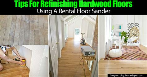 average cost per square foot to refinish hardwood floors cost per square foot to refinish hardwood floors images