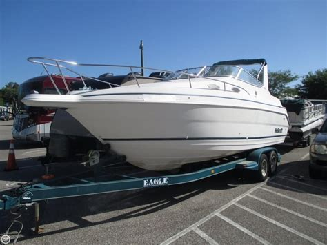 wellcraft boats for sale florida wellcraft 260 boats for sale boats