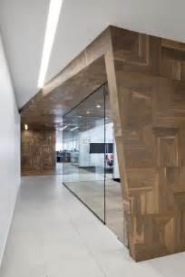 1362 best modern office architecture interior design