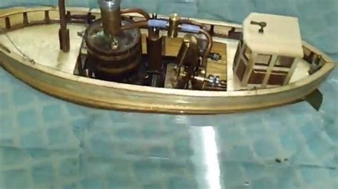steam boat toy steam boat toys dov b a youtube