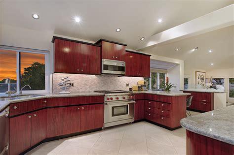 Plafond Cuisine Design by Fonds D Ecran Am 233 Nagement D Int 233 Rieur Design Cuisine