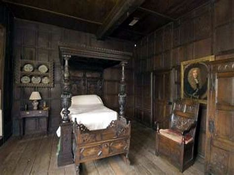 medieval bedroom english renaissance furniture gothic and bedroom furniture