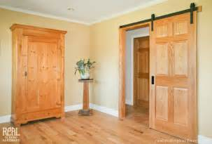 barn style sliding closet doors sliding barn doors brown door design ideas on worlddoors net