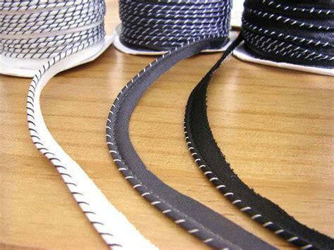upholstery cording instructions 17 migliori immagini su slipcovers su pinterest