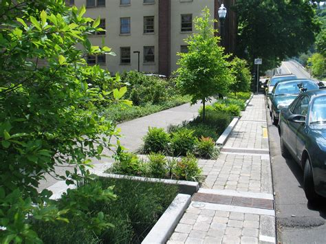green infrastructure plan fuels smarter getting new jersey ready to welcome green infrastructure new jersey future