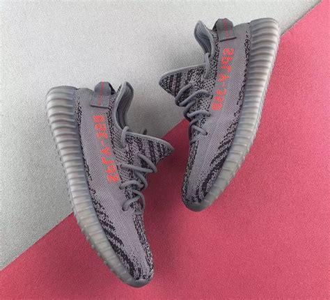 Harga Adidas Yeezy Boost 350 V2 Beluga info rilis foto terbaru sneaker yeezy boost 350 v2