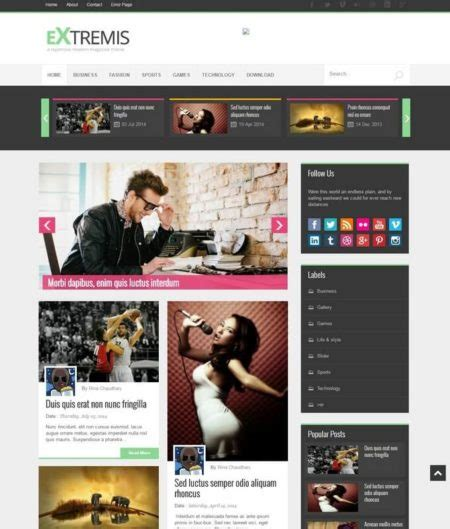 blogger templates 2017 free download blogger templates 2017 free download