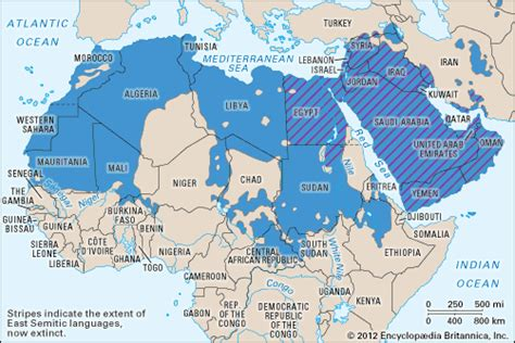 Semitic Also Search For Language Semitic Languages Encyclopedia Children S Homework Help
