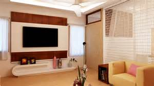 Ideas For Bathroom Cabinets Drawing Room Dark Laminate View 1 View01