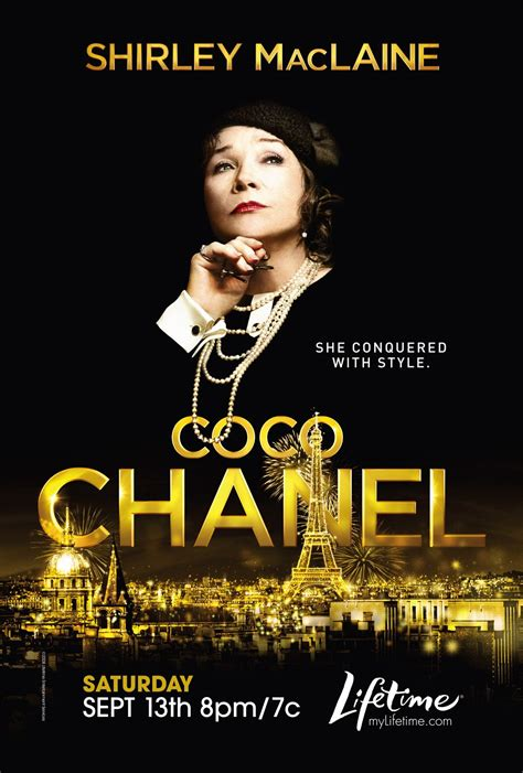 coco watch online coco chanel 2008 hollywood movie watch online